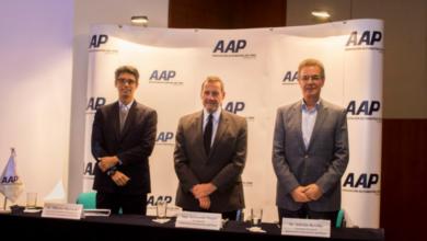 """Photo of Asociación Automotriz del Perú: """"Sin inversión no es posible el desarrollo"""""""