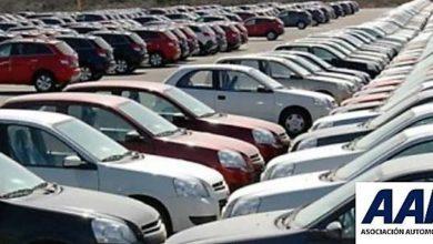 Photo of AAP: Créditos vehiculares muestran crecimiento sostenido en los últimos meses
