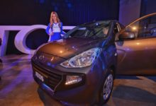 Photo of Hyundai Atos: el nuevo Hatchback que hace que manejar en ciudad sea divertido