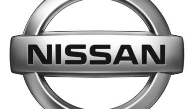Photo of Nissan expande su presencia en América Latina con la apertura de nuevas concesionarias