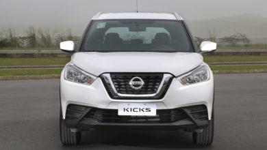 Photo of Nissan Kicks cumple tres años y lo celebra con una historia sorprendente