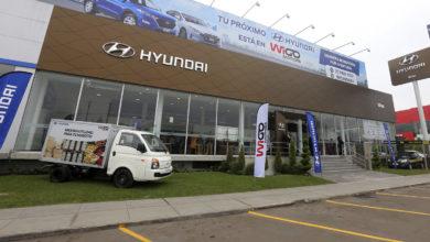 Photo of Hyundai inaugura Concesionario de venta y postventa de la mano de Wigo Motors