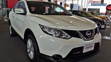 Photo of AAP: Crédito vehicular alcanza su mayor crecimiento del año