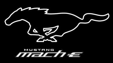 Photo of ¡Ya es oficial! El Ford Mustang Mach-E será el nuevo miembro de la familia Mustang