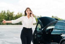 Photo of 6 consejos de mecánica de auto para mujeres