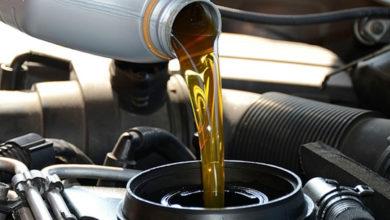 Photo of Mantenimiento del auto: 6 señales para identificar el cambio de lubricante