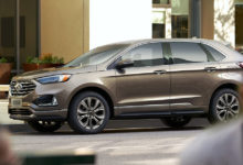 Photo of New Ford Edge llega al Perú con su innovador sistema de seguridad Co-Pilot 360®, capaz de anticiparse a todo