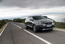 Photo of Peugeot bate record histórico de ventas en noviembre