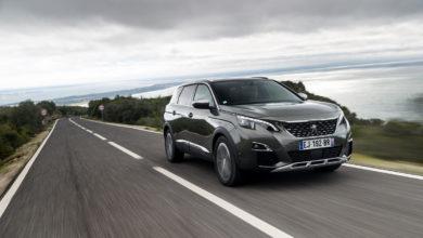 Photo of Peugeot bate record histórico de ventas en noviembre