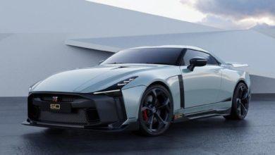 Photo of Nissan GT-R50 de Italdesign comenzará a ser entregado a clientes a finales de 2020
