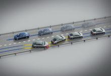 Photo of Conoce la tecnología en seguridad que Volkswagen desarrolla para sus vehículos