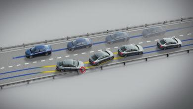 Photo of Volkswagen desarrolla de manera autónoma su propia tecnología en seguridad