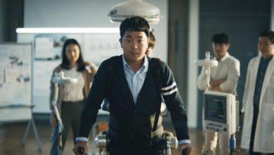 """Photo of Hyundai Motor presenta el nuevo video de la campaña de marca """"2nd first steps"""""""