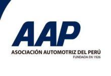 Photo of Asociación Automotriz del Perú: DU 013-2020 impulsa recuperación del leasing para unidades de transporte