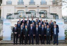 Photo of El Vicepresidente Ejecutivo de Hyundai Motor Group identifica los pasos clave para acelerar la transición hacia una sociedad basada en el Hidrógeno