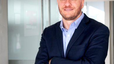 Photo of Leandro Negro es nombrado gerente general de Volvo Leasing Peru