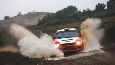 Photo of Rally Playas 2020, 1ra fecha del Campeonato de Rally del Automóvil Club de Lima  tendrá 3 especiales de 21 kilómetros de recorrido cada uno