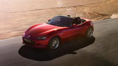 Photo of Mazda se posiciona como una de las marcas de autos más confiables según Consumer Reports