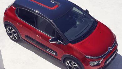 Photo of Citroën presenta el nuevo C3, con una renovada estética en su diseño gracias a un mayor número en la oferta de colores y un confort inigualable.