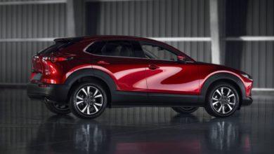 """Photo of """"World Car of the Year"""": Mazda lidera la categoría principal del premio con dos nominaciones"""
