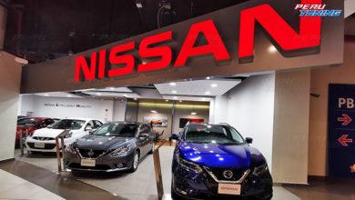 """Photo of Conoce que es el nuevo  """"Nissan Retail Concept """" en Perú"""