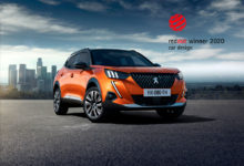 Photo of El New Peugeot 208 y el SUV New Peugeot 2008 ganan el Red Dot Award 2020 en la categoría Mejor Diseño de Producto