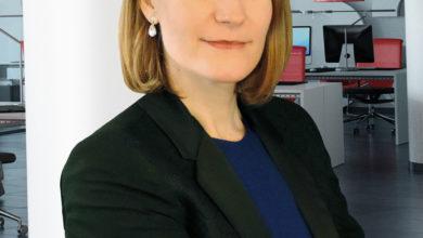 Photo of Nissan nombra a Alejandra Fehrmann como nueva directora de Comunicación para América Latina