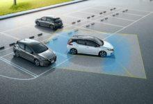 Photo of Nissan muestra que la ciudad del futuro ya es una realidad