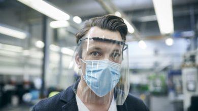 Photo of Ford está fabricando mascarillas y protectores faciales para que el personal de toda Europa pueda volver a trabajar con seguridad