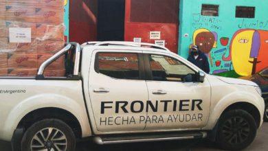 Photo of Nissan sigue brindando apoyo a los grandes héroes que luchan contra la pandemia en toda Latinoamérica