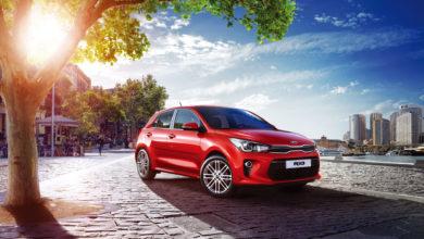 Photo of Kia Promise extiende las garantías de vehículos en todo el mundo