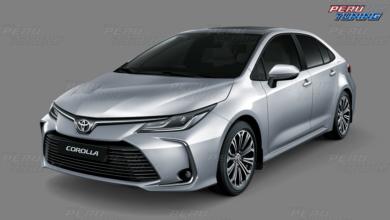 Photo of Toyota Corolla 2021 ¿ Será tan bueno y especial como lo presentan ?