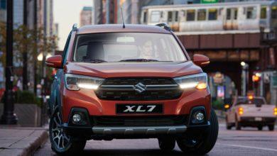 Photo of Lanzamiento: SUZUKI XL7 llega al Perú para fortalecer el gran portafolio de la marca