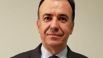 Photo of Volvo anuncia a Carlos Ribeiro como nuevo presidente de Volvo Financial Services para América del Sur