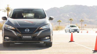 Photo of Nissan presenta una Innovadora Tecnología que ofrece más seguridad y control de conducción
