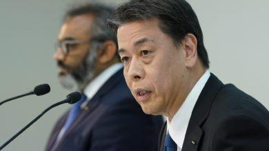 Photo of Nissan reveló su plan de transformación para priorizar el crecimiento sostenible y la rentabilidad