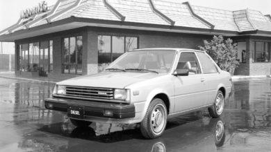 Photo of Nissan Sentra: La historia de ocho generaciones que continúan dejando huellas