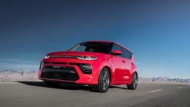 Photo of Kia Motors es la marca # 1 en el Estudio de calidad inicial de J.D. Power por sexto año consecutivo