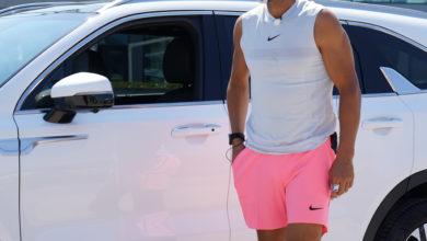 Photo of Kia renueva su alianza mundial con Rafael Nadal como embajador de marca
