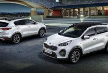 Photo of KIA lanza descuentos para comprar un auto hoy  y pagarlo en 2021