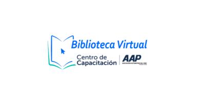 Photo of Asociación Automotriz del Perú capacitará a emprendedores a través de Biblioteca Virtual