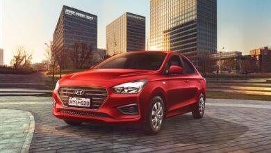 Photo of Hyundai Verna GLP Green Drive ahorra hasta 40% de combustible